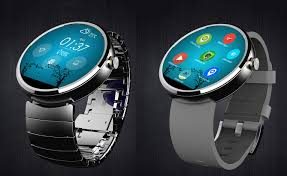 android wear wear mini launcher android apps on play
