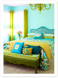 bedroom attractive bedroom paint color shade ideas blue and