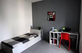 location chambre grenoble logement lycée chollion grenoble 1018 offres de logements