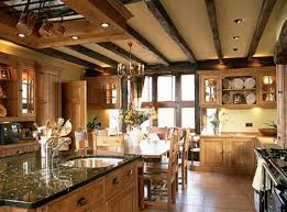 italian home interiors pictures italian interior design home decorationing ideas