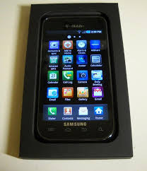 how to upgrade samsung galaxy s vibrant to android 22 two samsung vibrant galaxy s phones at t rogers t mobile winds 3g