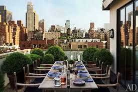 Vintage Small Terrace Ideas Quecasita - Apartment terrace design