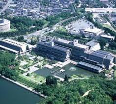 catalogue bureau center kyoto international conference center kyoto meetings industry