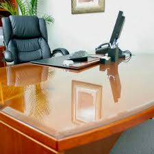 glass table top replacement near me steel city glass table tops pics on extraordinary top replacement