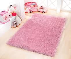 teppich kinderzimmer rosa 100 teppich kinderzimmer rosa f羮nf farbe filz kugel
