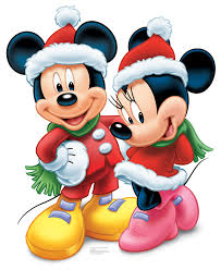 walt disney christmas coloring pages mickey mouse christmas coloring pages mickey mouse and minnie