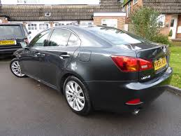 lexus sedans 2005 buy used cars in the west midlands mb automobiles
