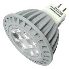 flood light bulbs sylvania sylvania 78422 led6mr16 dim 830 fl36 mr16 flood led light bulb