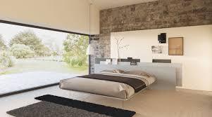 schlafzimmer braun beige modern uncategorized schönes schlafzimmer braun beige modern mit