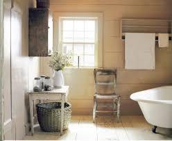 country bathroom décor idea design ideas with decors