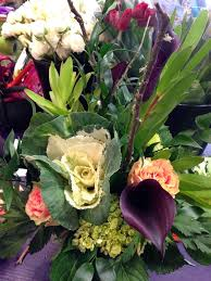 florist fort worth about cityview florist and gifts fort worth florist