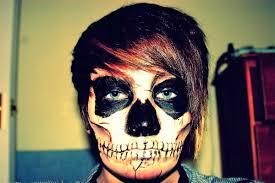 halloween black cream makeup halloween cosmetics uk