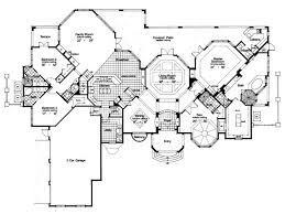 960 best house plans images on pinterest architecture home