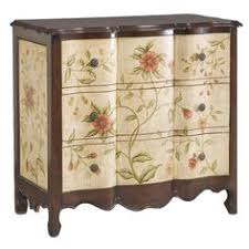Oriental Credenza Oriental Cabinet Chinese Cabinet Gold Leaf Lacquer Cabinet Ebay