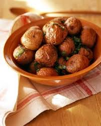 Red Potato Main Dish Recipes - the 25 best boiled red potatoes ideas on pinterest red potato
