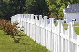 Estimates For Fence Installation by Best Tips For Hiring A Fence Company
