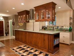 tag for design kitchen cabinets for small kitchen pottery barn