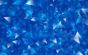 71 cool blue backgrounds download free cool backgrounds for