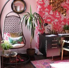 Kimberley Design Home Decor Why Pink Isn U0027t Just For Girls U2014 Lisa Dawson