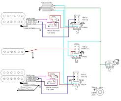 hsh wiring diagram diagram wiring diagrams for diy car repairs
