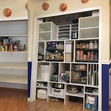 kitchen pantry design 45 use the following kitchen pantry design ideas to create a