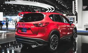 mazda new model 2016 2016 mazda cx 5 refreshed for this year beach mazda