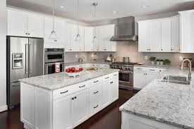 how to clean soiled kitchen cabinets kitchen cabinets here s how to keep them spotlessly