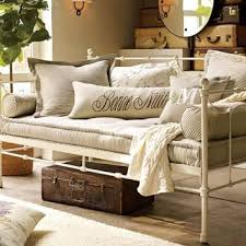best upholstered daybed products on wanelo