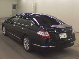 nissan altima 2016 release date qatar japanese car auction find u2013 2012 nissan teana 250xl japanese car