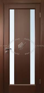 modern door lovely modern door texture with modern door texture gallery