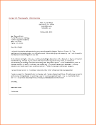 after report template thank you letter format for business fresh thank you letter after
