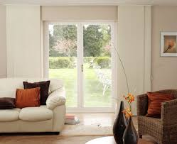 Sliding French Patio Doors With Screens Home Design Sliding Patio Door Screen French Idolza Regarding