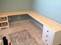 U Office Desk Corner Desk But U Shaped My Office Pinterest Desks Shapes