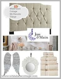 joss and main joss and main curated event white lace cottage white lace cottage
