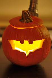 Wwe Pumpkin Carving Ideas 100 pumpkin carving ideas using drill pumpkin carving with