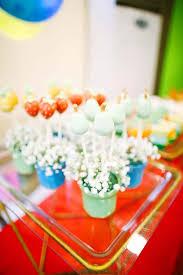 kara u0027s party ideas twotti frutti birthday party kara u0027s party ideas