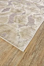 feizy rugs saphir zam 3250f rugs rugs direct