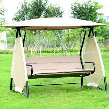 John Lewis Bench Garden Swinging Chairs U2013 Exhort Me