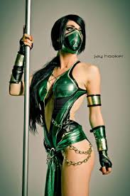 gaming halloween costume ideas 254 best mk images on pinterest videogames fighting games