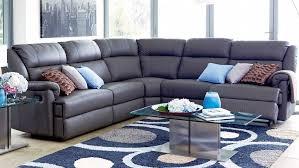 Kato Leather Modular Lounge Suite Egret Ideas Pinterest - Sofa bed modular lounge 2