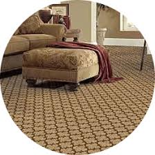 d a burns carpet cleaners and upholstery specialists in bellevue