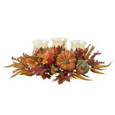 Where To Buy Fall Decorations - fall decorations holiday decorations the home depot