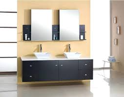 60 inch bathroom vanity single sink bathroom vanity with marble