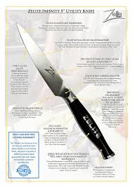 kitchen utility knife uses 10 tips all about kitchen knives