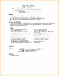 Resume Sample For Freshers Student 100 Bcom Fresher Resume Sample Doc 100 Good Chef Resume