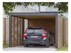 Attached Carport Ideas Carport Designs Previous Image Next Image Car Ports