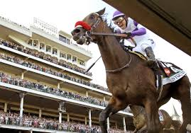 kentucky derby stands the test of time pittsburgh post gazette