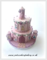 jude u0027s cakery bakery didsbury manchester cakes cupcakes