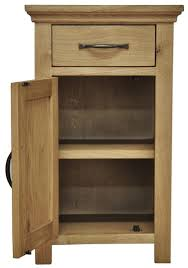 26 small conestoga cupboard colonial sense antiques auction