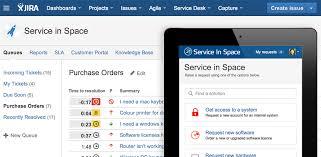 Tis Service Desk Means Atlassian U2013 Personal Blog Of Matthew Stublefield